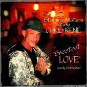 Sweetest Love (feat. Chris Rene) de Stamina All Stars
