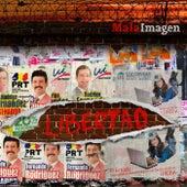 Libertad de Various Artists