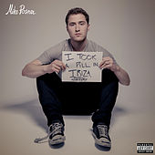 I Took A Pill In Ibiza (SeeB Remix) von Mike Posner
