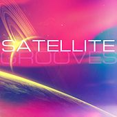 Satellite Grooves - EP by Various Artists