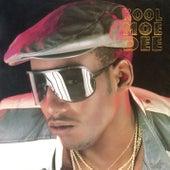 Kool Moe Dee (Bonus Track Version) de Kool Moe Dee
