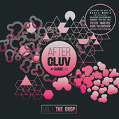 Aftercluv Dancelab The Drop (Vol. 1) by Various Artists