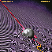 Currents von Tame Impala