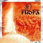 Kurukshetra (Remastered) by Rudra