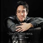 Acordeón Clásico: Bayan by Otavio de Assis Brasil