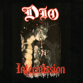 Intermission (Live) by Dio