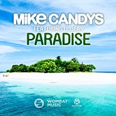 Paradise von Mike Candys