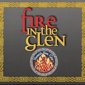 Fire InThe Glen by North Sea Gas
