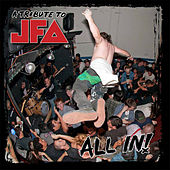 All In! - A Tribute to J F A de Various Artists