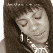 My Life de Jaki Graham