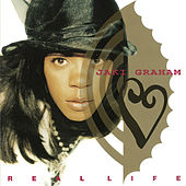 Real Life by Jaki Graham