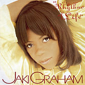 Rhythm of Life by Jaki Graham