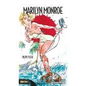 BD Music Presents Marilyn Monroe von Marilyn Monroe