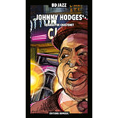BD Music Presents Johnny Hodges by Johnny Hodges