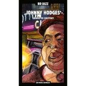 BD Music Presents Johnny Hodges von Johnny Hodges