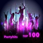Partyhits TOP 100 von Various Artists