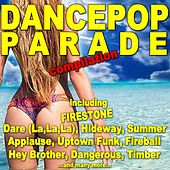 Dancepop Parade Compilation by Various Artists