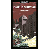 BD Music Presents Charlie Christian de Charlie Christian