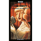 BD Music Presents June Christy von June Christy