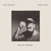 First Mind (Deluxe Edition) van Nick Mulvey