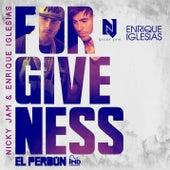 Forgiveness (El Perdón) by Enrique Iglesias