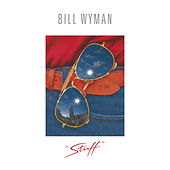 Stuff by Bill Wyman