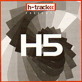 H5: H Track Presents de Various Artists
