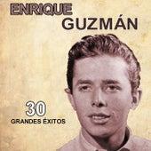 30 Grandes Éxitos by Enrique Guzmán