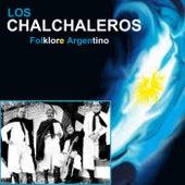 Folklore argentino by Los Chalchaleros