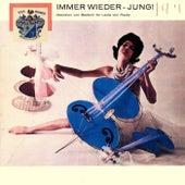 Immer Wieder - Jung! by Bert Kaempfert