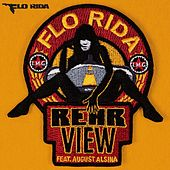 Rear View (feat. August Alsina) by Flo Rida
