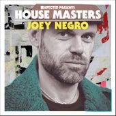 Defected Presents House Masters - Joey Negro Mixtape by Joey Negro