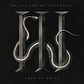 Army of Noise de Bullet For My Valentine