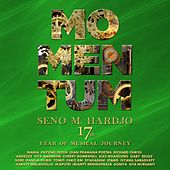 MOMENTUM (Seno M. Hardjo 17th Year of Musical Journey) by Various Artists