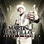 Poder y Respeto by Martin Castillo
