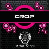 Crop Works by Crop