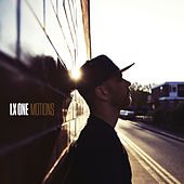 Motions by LX ONE