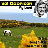My Land von Val Doonican