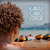 Kanta Cabo Verde by Various Artists