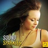 Sound Sparkles von Various Artists