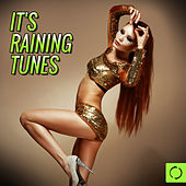 It's Raining Tunes by Various Artists