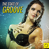 The State of Groove by Various Artists