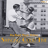 Big Band Music Deluxe: Swinging Good Time, Vol. 1 by Various Artists