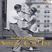 Big Band Music Deluxe: Swinging Good Time, Vol. 2 de Various Artists