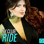 NY Club Ride by Various Artists