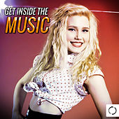 Get Inside the Music by Various Artists