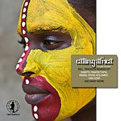 Calling Africa 13 by Various Artists