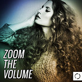 Zoom the Volume by Various Artists