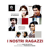 I nostri ragazzi by Various Artists