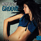 Move to the Groove by Various Artists